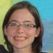 Kacie Walker Instant Professional English To Spanish Translation