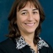 Maria Asuncion Calero-sheils Instant Professional English To Spanish Translation