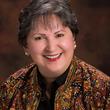 Hortencia Cisneros Instant Professional English To Spanish Translation