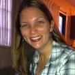 Leila Ruiz Instant Professional English To Spanish Translation