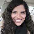 Julia Sierra Instant Professional English To Spanish Translation