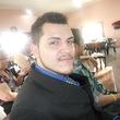 Maykell Rodriguez Instant Professional English To Spanish Translation