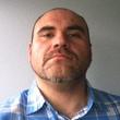 Isaac Carrillo Instant Professional English To Spanish Translation