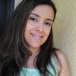 Rocio Medina Lopez Instant Professional English To Spanish Translation