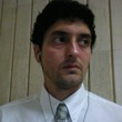 Carlo Concha Zea Instant Professional English To Spanish Translation