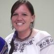 Elizabeth Davidson Instant Professional English To Spanish Translation
