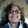 Isabel Dalton Instant Professional English To Spanish Translation