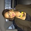 Ana Rodriguez-santos Instant Professional English To Spanish Translation
