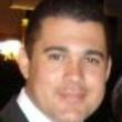 Luis  Hernandez Instant Professional English To Spanish Translation