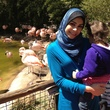 Lana Khallaf Instant Professional English To Arabic Translation