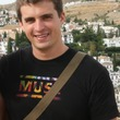 Kent Frankovich Instant Professional English To Spanish Translation