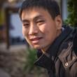 Christian  Lue Instant Professional English Transcription