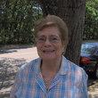 Nancy Tapia Instant Professional English To Spanish Translation