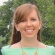 Ashleigh Mathew Instant Professional English To Spanish Translation