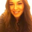 Laura Barba Instant Professional English To Spanish Translation