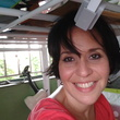 Celia Dunlop Instant Professional English To Spanish Translation
