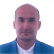 Sergio Perez Chang Instant Professional English To Spanish Translation