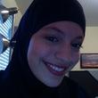 Suehad Eltayech Instant Professional English To Arabic Translation