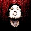 Chris Estupinan Instant Professional English To Spanish Translation