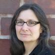 Sabine Reynaud Instant Professional San Francisco Translation