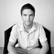Elias Zafe Instant Professional English To Spanish Translation