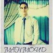 Mahmoud Abu Dayah Instant Professional English To Arabic Translation