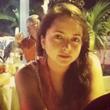 Gloria Esquivel Instant Professional English To Spanish Translation