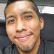 Henry Maldonado Instant Professional English To Spanish Translation