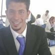 Thaer Bazzar Instant Professional English To Arabic Translation