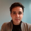 Santiago Garcia Instant Professional English To Spanish Translation