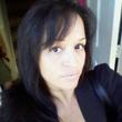 Mabel Lozano Instant Professional English To Spanish Translation