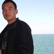 Wuyang Ji Instant Professional San Francisco Translation
