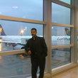 Khalid Haider Instant Professional English To Arabic Translation
