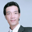 Dung Huu Nguyen Instant Professional English To Vietnamese Translation