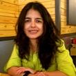 Marcela Alvarez Instant Professional English To Spanish Translation