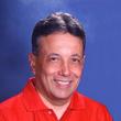 Armando Moreno Instant Professional English To Spanish Translation