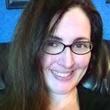 Monica Blackerby Instant Professional English To Spanish Translation