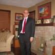 Roberto Flores Instant Professional English To Spanish Translation