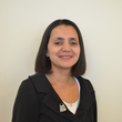 Marie Godefroy Instant Professional Portuguese Transcription