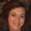 Carmen Morata Instant Professional English To Spanish Translation