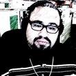 Raymundo  Bojorquez Instant Professional English To Spanish Translation
