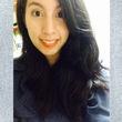 Samantha Yangali Instant Professional English To Spanish Translation