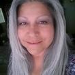 Bertha Medina Instant Professional English To Spanish Translation