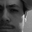 Jeronimo Basso Instant Professional English To Spanish Translation