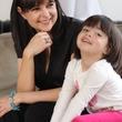 Maria Fernandez Instant Professional English To Spanish Translation