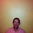 Luis Santana Instant Professional Portuguese Transcription