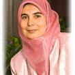 Manal Elewah Instant Professional English To Arabic Translation