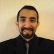 Argel Jimenez Instant Professional English To Spanish Translation