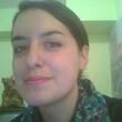 Jimena Arechavala Instant Professional English To Spanish Translation