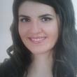 Claudia Sanjuán Instant Professional English To Spanish Translation